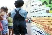 ΟΓΑ: Tο μισό οικογενειακό επίδομα θα πάρουν οι δικαιούχοι με την 1η δόση