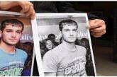 Βαγγέλης Γιακουμάκης: Νέα ντοκουμέντα φωτιά – «Τον σκότωσαν με σιδερόβεργα και τον άφησαν νεκρό»!