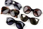 Επώνυμα γυαλιά ηλίου στις καλύτερες τιμές!