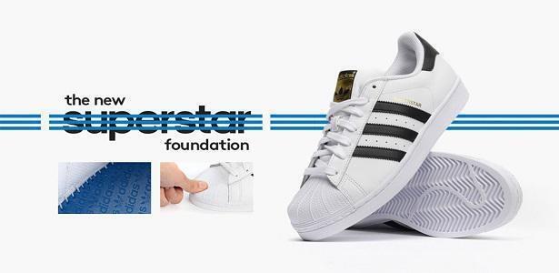 brandshoes