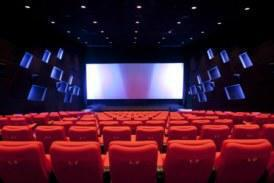 Οι κινηματογραφικές πρεμιέρες της εβδομάδας (trailer)