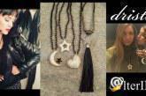 Διαγωνισμός: Τα κοσμήματα των διασήμων γίνονται δικά σας! (pic)