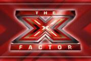 X Factor: Ποιοι τραγουδιστές θα βρεθούν στην κριτική επιτροπή; (pics)