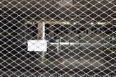 Τριπλή απεργία σε Μετρό, Ηλεκτρικό και Τραμ