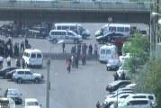 Απόπειρα πραξικοπήματος στην Αρμενία; (pics-video)