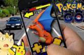 Έκθεση – καταπέλτης: «Απειλή» για την οικονομία το Pokemon GΟ!