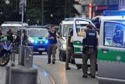 Ισλαμιστές ή νεοναζί οι δράστες της επίθεσης στο Μόναχο;
