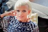 «Έφυγε» η δημοσιογράφος Νανά Καραγιάννη