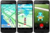 Πώς να κατεβάσεις το Pokemon Go σε iOS ή Android στην Ελλάδα!