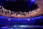 Ολυμπιακοί Αγώνες – Ρίο 2016: Ωδή στο περιβάλλον η τελετή έναρξης (pics-vids)