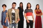 Σαν Οικογένεια: Οι συνέπειες είναι απρόβλεπτες για την Νίκη και τον Γιάννη