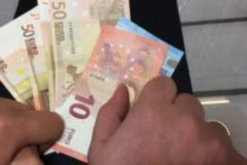 Κοινωνικό μέρισμα: Ξεκίνησε η πληρωμή στους δικαιούχους