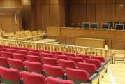 Δικαστής για θύμα βιασμού: δεν μπορούσε να κρατήσει τα πόδια της κλειστά;