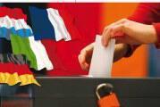 Κρίσιμες εκλογικές αναμετρήσεις το 2017 – Φόβοι για επικίνδυνες αναταράξεις