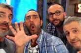 Νέο πρόγραμμα ANT1: Τι θα γίνει με τους Ράδιο Αρβύλα την επόμενη σεζόν
