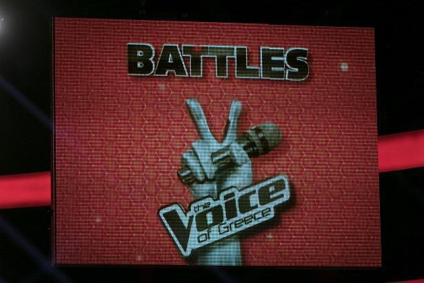 battles-voice
