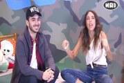 Κωνσταντίνος Κουφός: Κοντά στο Πάσχα έρχεται νέο τραγούδι (video)