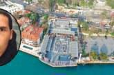 Στα ελληνικά νησιά ο δράστης του Ρέινα; (pic-vids)