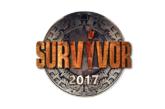 «Αυτή ήταν η πιο δύσκολη νύχτα από την αρχή του Survivor» (trailer)