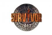 Survivor: Νέοι παικτές θα ενταχθούν στην ομάδα των «Διασήμων»! (pics)