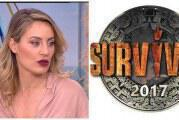 Ελεονώρα Μελέτη: Για ποιον λόγο απέρριψε τρεις προτάσης για το survivor (video)