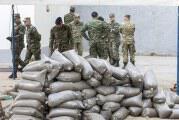 Κορδελιό: Ολοκληρώθηκε η απενεργοποίηση της βόμβας (pics)