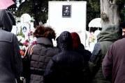 Μνημόσυνο Παντελίδη: Επώνυμος ρωτούσε αν θα πάνε οι κάμερες στο νεκροταφείο για να υπάρχει σε πλάνο