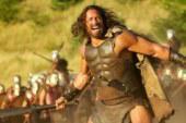 Ο θρυλικός Ηρακλής στον Alpha (trailer)