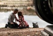 Μπρούσκο: Παίζουν με τη «φωτιά» Πάτροκλος και Δήμητρα