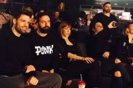 Πρεμιέρα απόψε στο Vogue στη Θεσσαλονίκη – Δείτε φωτογραφίες από την πρόβα τζενεράλε