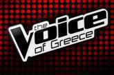Αυτοί είναι οι 8 φιναλίστ του Voice! (vids)