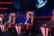 The Voice: Όλα όσα έγιναν στον ημιτελικό (vids)