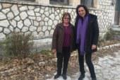 360ᵒ: Η ζωή στα ελληνοαλβανικά σύνορα… (trailer)