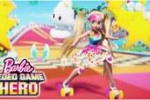 Barbie – Mια Video Game Περιπέτεια σε Α' τηλεοπτική προβολή στο Star