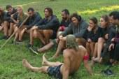 Survivor: Οι «Διάσημοι» δήλωσαν έτοιμοι για νίκη (video)