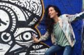 Ελένη Βαΐτσου: Πώς περνά την 25η Μαρτίου η «Μελίνα» του Μπρούσκο (pics)