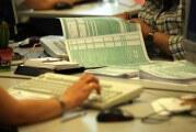 Πριν το Πάσχα ξεκινά η υποβολή φορολογικών δηλώσεων