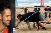 Γιώργος Τσαλίκης: Απίστευτες ατάκες για Survivor και Μπο!
