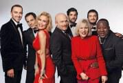 «Μάνα θα πάω στο Hollywood»: Τελευταίες παραστάσεις έως 9 Απριλίου