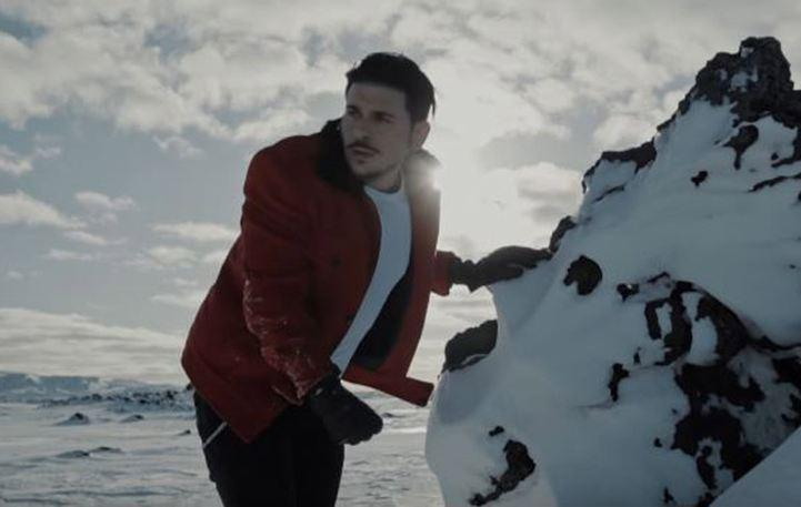 stan-tora-leipw-videoclip