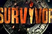 Survivor: Αυτοί είναι οι παίχτες με τα καλύτερα στατιστικά νικών!