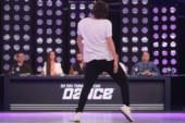 Όλη η Ελλάδα συνεχίζει να χορεύει στο ρυθμό του «So You Think You Can Dance»!