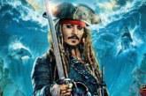 Χάκερς έκλεψαν τους «Πειρατές της Καραϊβικής», ζητούν λύτρα από Disney