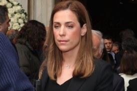 Ώρες αγωνίας για την Εύα Αντωνοπούλου – Το δημόσιο μήνυμα της παρουσιάστριας