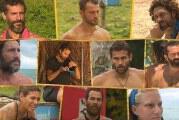 Σαρωτικές αλλαγές στο Survivor: Βάζουν «φωτιά» στο παιχνίδι