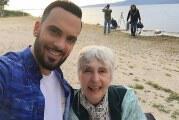 ΣΠΟΡΤέξ: Ποια είναι η άποψη της «Θεοπούλα» για τις selfie;