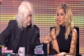 Star Academy: Τι έκανε ο Νίκος Καρβέλας όσο μιλούσε η Άννα Βίσση;