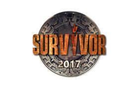 Άλλα δύο Survivor στα σκαριά