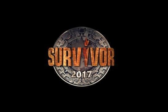 Survivor: Πού θα «φυγαδευτούν» οι 4 παίκτες πριν τον τελικό