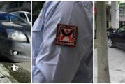 Τραγικό: Ένας στους πέντε που πήραν κλήση είχε παρκάρει σε ράμπα για αναπήρους
